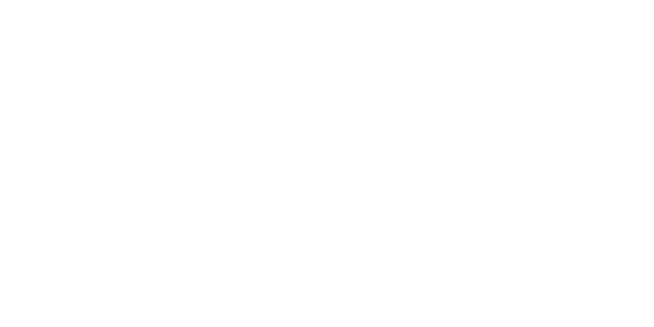 Dacor Logo